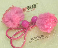 Wholesale hair jewelry