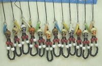 Wholesale keychain