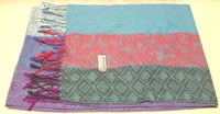 Wholesale Scarves,shawl