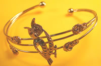 Bangle Wholesale