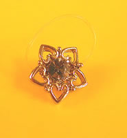 Toe Ring Wholesale