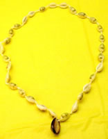 wholesale jewelry-necklaces