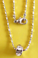 wholesale jewelry necklace