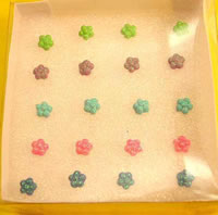wholesale jewellery EAR STUDS
