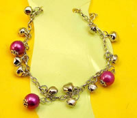 wholesale jewelry watches gifts
